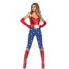 Sensational Superhero Costume