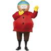 South Park Costume - Cartman
