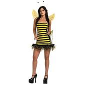 bumblebee bee wasp