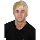Guy Wig - Blonde