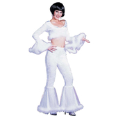 dancing queen disco