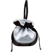 french maid bag