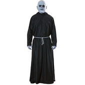 Fester Costume