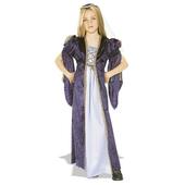 Kids Juliet Costume