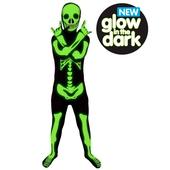tween-glow-skeleton