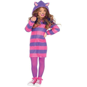 Kids Cozy Cheshire Cat