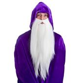 Deluxe long beard