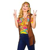 cool hippie costume