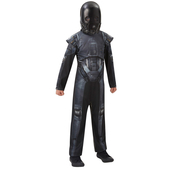 Star Wars Rogue One K-2S0 Costume - Kids