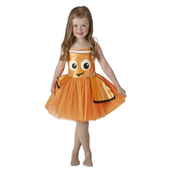 Disney Finding Nemo costume