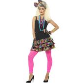 80's Party Girl Kit
