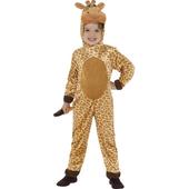 tween Giraffe