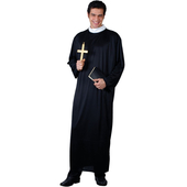 father father costume