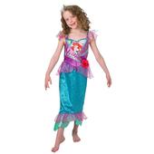 Disney Ariel Shimmer Costume - Kids