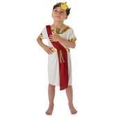 Roman Boy - Kids