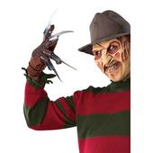 Freddy krueger Glove
