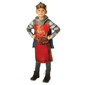 King Arthur - Kids