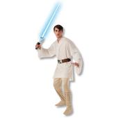 Starwars Luke Skywalker