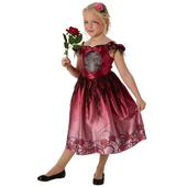 Rags & Roses Costume - Kids