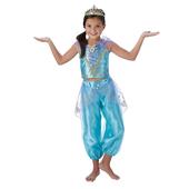 storyteller jasmine costume