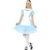 wonder princess costume