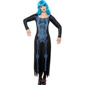 Ladies X Ray Dress