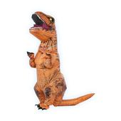 Kids Inflatable Tyrannosaurus Rex - Jurassic Park