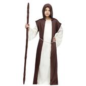 Kids Joseph costume
