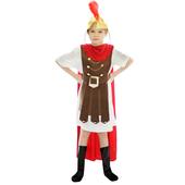 Roman General Tween