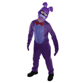 Bonnie Kids Costume