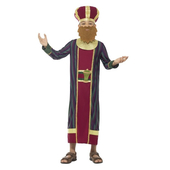 Kids Balthazar costume