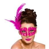 bellini eye mask