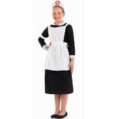 tween Hospital Nurse Costume