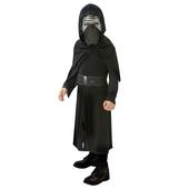 Star Wars Classic Kylo Ren Costume - Kids