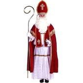 st nicolas costume