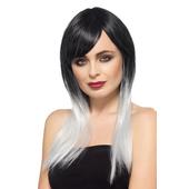 Deluxe Ombre Wig