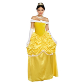 Fairy Tale Beauty Costume