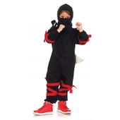 Ninja Kigarumi Funsie - Kids