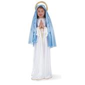 Mary - Tween Costume