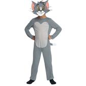 Kids Tom Costume