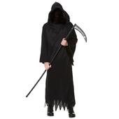 Mens Grim Reaper