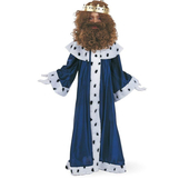 Tween King Melchior
