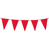 Red Giant Bunting - 10m