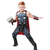 Deluxe Thor - Kids