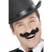 Music Hall Moustache
