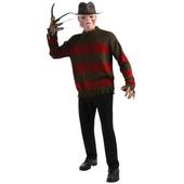 Freddie Krueger Sweater