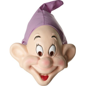 Dopey Mask