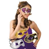 Gabriella Eye Mask