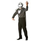 Jack Adult costume