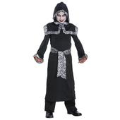 Sorcerer Child costume